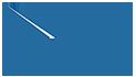 JJMC Oy Logo